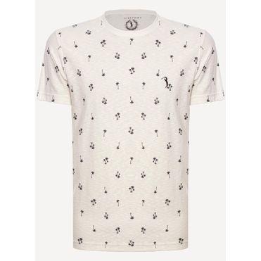 camiseta-aleatory-masculina-estampada-palm-off-white-still-1-