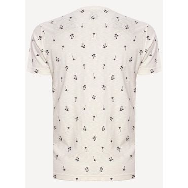 camiseta-aleatory-masculina-estampada-palm-off-white-still-2-