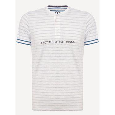 camiseta-aleatory-masculina-estampada-listras-com-peitilho-still-1-