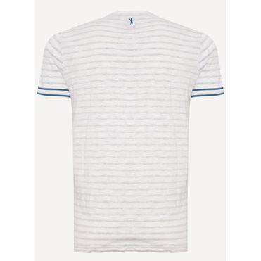 camiseta-aleatory-masculina-estampada-listras-com-peitilho-still-2-