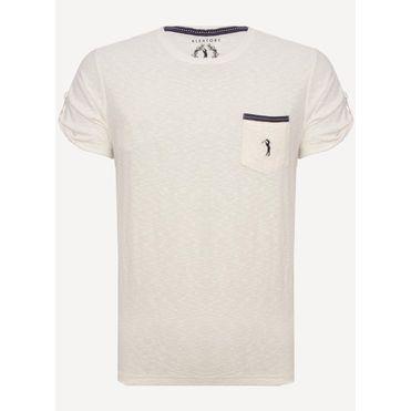 camiseta-aleatory-masculina-lisa-flame-com-bolso-still-1-