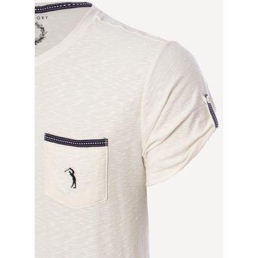 camiseta-aleatory-masculina-lisa-flame-com-bolso-still-2-
