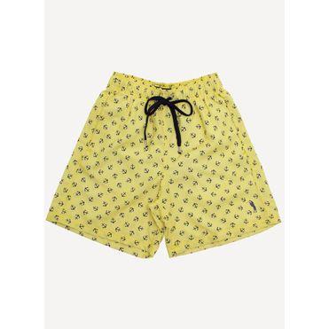 shorts-aleatory-masculino-anchor-amarelo-still-1-