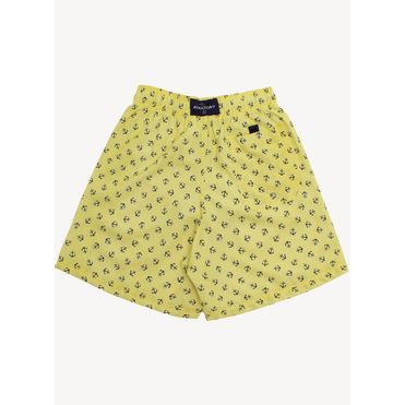 shorts-aleatory-masculino-anchor-amarelo-still-2-