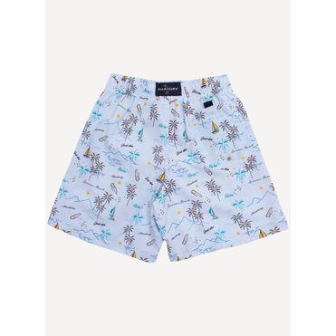 shorts-aleatory-masculino-estampado-aloha-still-2-