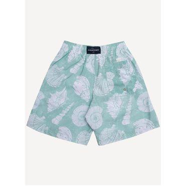 shorts-aleatory-masculino-estampado-shell-still-2-