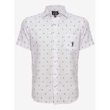 camisa-aleatory-masculina-estampada-anchor-still-1-