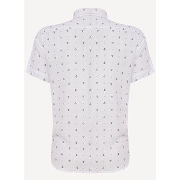 camisa-aleatory-masculina-estampada-anchor-still-2-