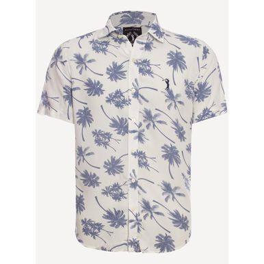 camisa-aleatory-masculina-manga-curta-estampada-coqueiros-still-1-