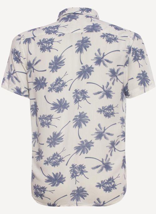 camisa-aleatory-masculina-manga-curta-estampada-coqueiros-still-2-