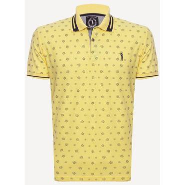 camisa-polo-aleatory-masculina-piquet-mini-print-leaf-still-1-