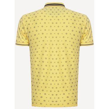 camisa-polo-aleatory-masculina-piquet-mini-print-leaf-still-2-