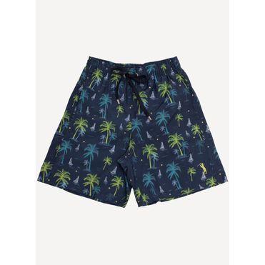 shorts-aleatory-masculino-estampado-night-beach-still-1-