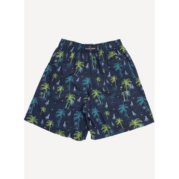 shorts-aleatory-masculino-estampado-night-beach-still-2-