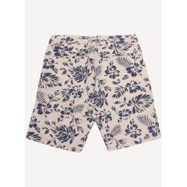bermuda-aleatory-masculino-sarja-confort-floral-bege-still-2-