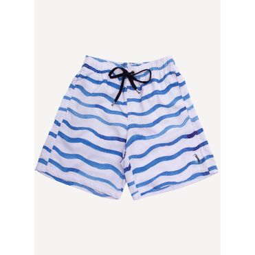 shorts-aleatory-masculino-estampado-wave-branco-still-1-