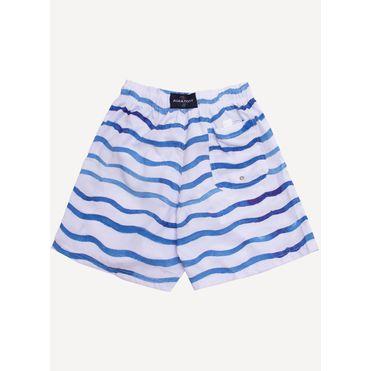 shorts-aleatory-masculino-estampado-wave-branco-still-2-