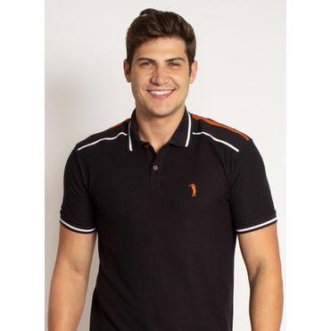camisa-polo-aleatory-masculina-piquet-aplique-ribana-modelo-2019-1-