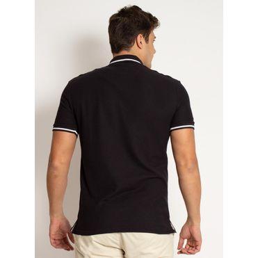 camisa-polo-aleatory-masculina-piquet-aplique-ribana-modelo-2019-2-
