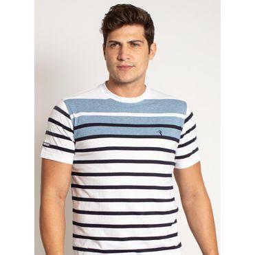 camiseta-aleatory-masculina-listrada-hap-modelo-2019-6-