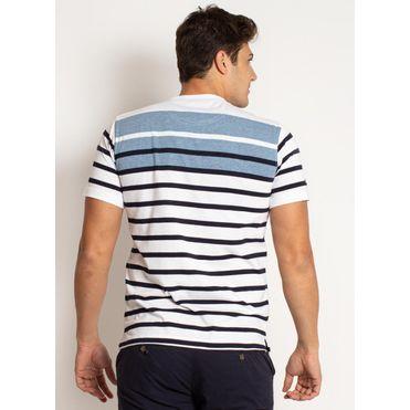 camiseta-aleatory-masculina-listrada-hap-modelo-2019-7-