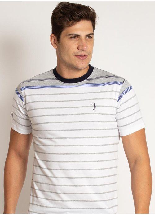 camiseta-aleatory-masculina-listrada-flash-modelo-2019-1-