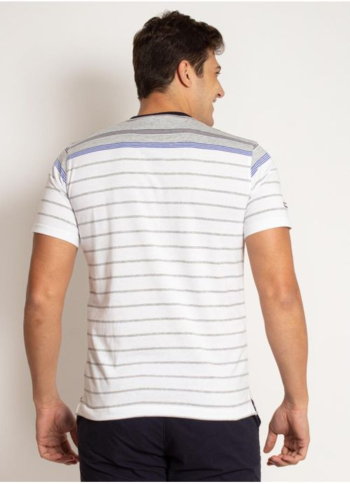 camiseta-aleatory-masculina-listrada-flash-modelo-2019-2-