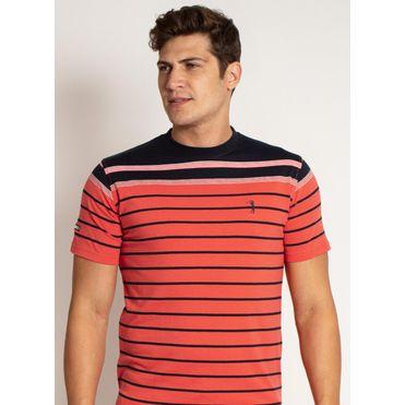 camiseta-aleatory-masculina-listrada-flash-modelo-2019-6-