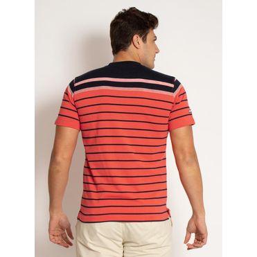 camiseta-aleatory-masculina-listrada-flash-modelo-2019-7-