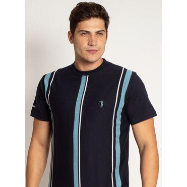 camiseta-aleatory-masculina-listrada-insight-modelo-2019-1-