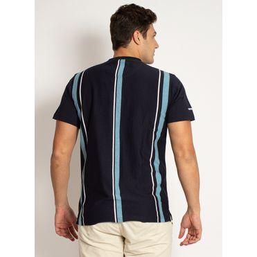 camiseta-aleatory-masculina-listrada-insight-modelo-2019-2-