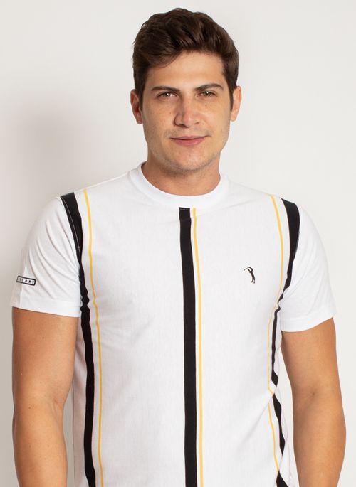 camiseta-aleatory-masculina-listrada-insight-modelo-2019-6-