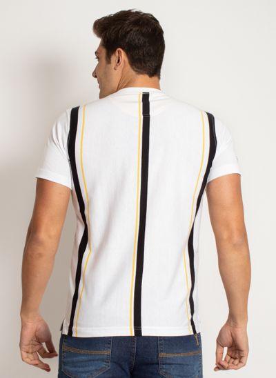 camiseta-aleatory-masculina-listrada-insight-modelo-2019-7-