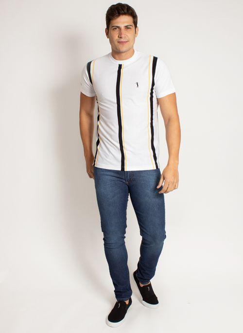 camiseta-aleatory-masculina-listrada-insight-modelo-2019-8-