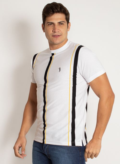 camiseta-aleatory-masculina-listrada-insight-modelo-2019-9-