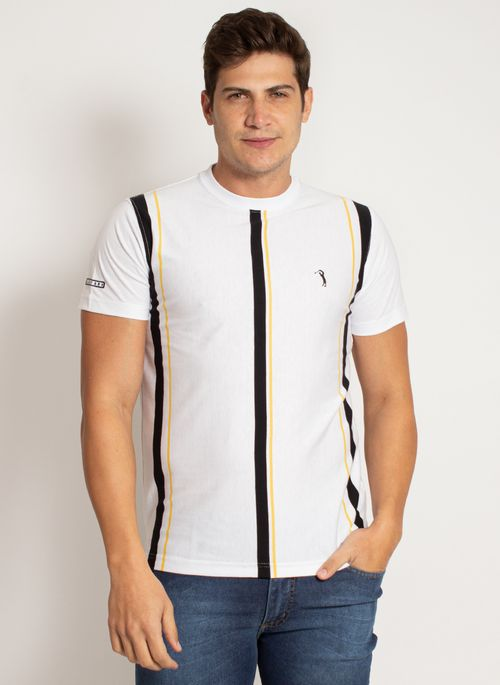 camiseta-aleatory-masculina-listrada-insight-modelo-2019-10-