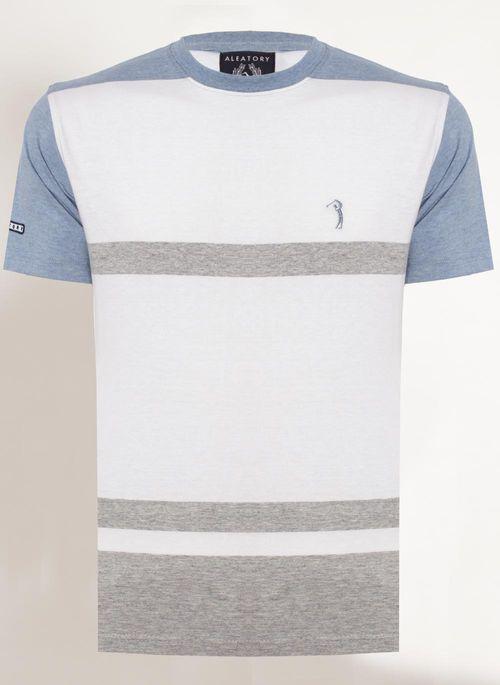 camiseta-aleatory-masculina-listrada-first-still-2019-1-