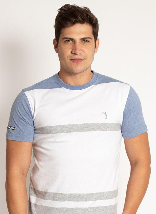 camiseta-aleatory-masculina-listrada-first-modelo-2019-6-
