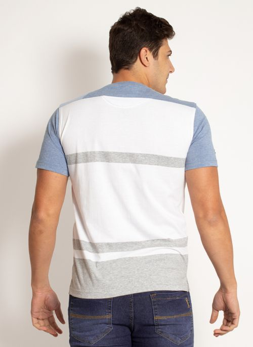 camiseta-aleatory-masculina-listrada-first-modelo-2019-7-
