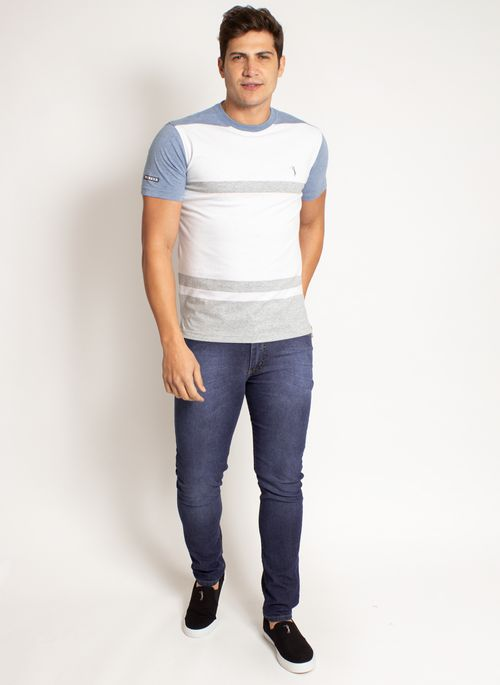 camiseta-aleatory-masculina-listrada-first-modelo-2019-8-