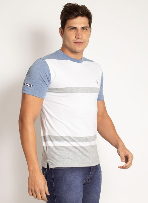 camiseta-aleatory-masculina-listrada-first-modelo-2019-9-