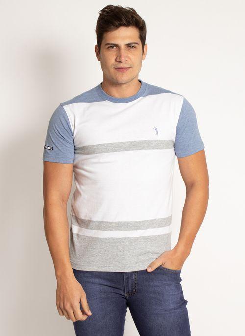 camiseta-aleatory-masculina-listrada-first-modelo-2019-10-