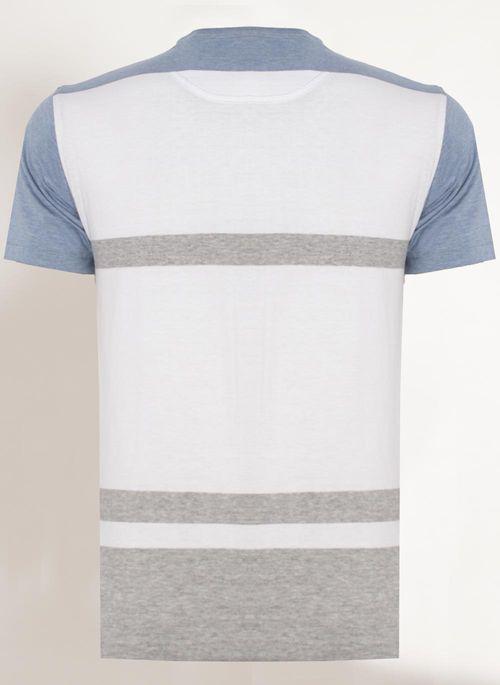 camiseta-aleatory-masculina-listrada-first-still-2019-2-