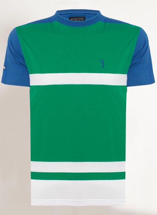 camiseta-aleatory-masculina-listrada-first-still-2019-3-