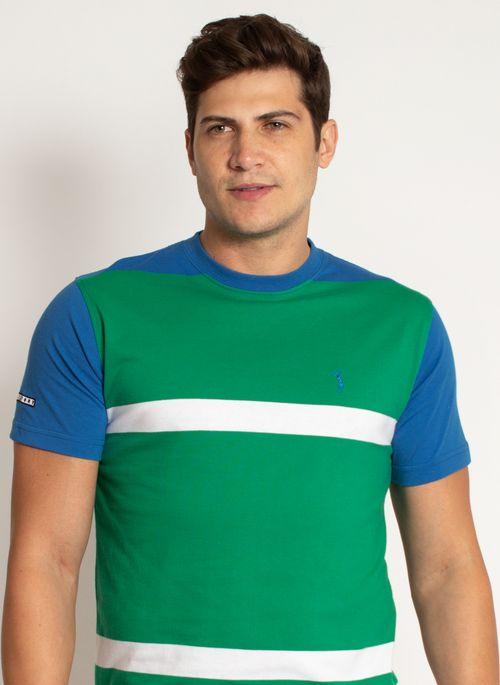 camiseta-aleatory-masculina-listrada-first-modelo-2019-1-