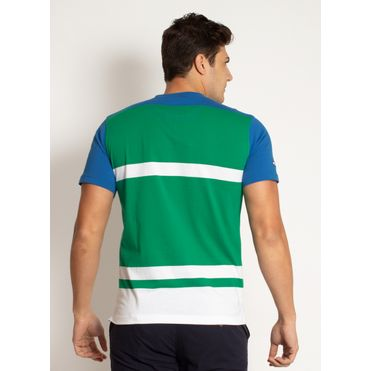 camiseta-aleatory-masculina-listrada-first-modelo-2019-2-