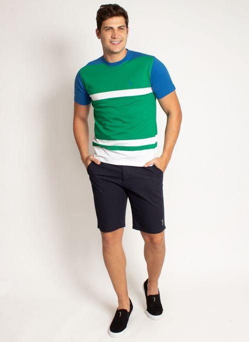 camiseta-aleatory-masculina-listrada-first-modelo-2019-3-