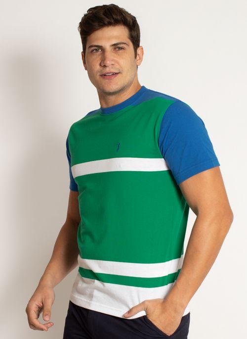 camiseta-aleatory-masculina-listrada-first-modelo-2019-4-