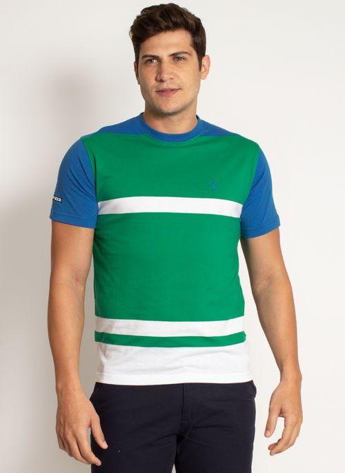 camiseta-aleatory-masculina-listrada-first-modelo-2019-5-