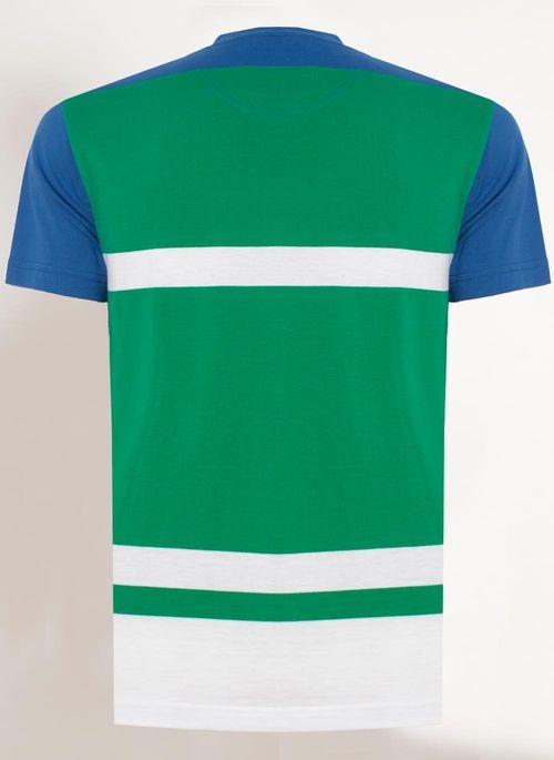 camiseta-aleatory-masculina-listrada-first-still-2019-4-